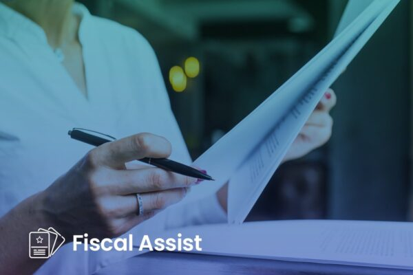 Fiscal Assist